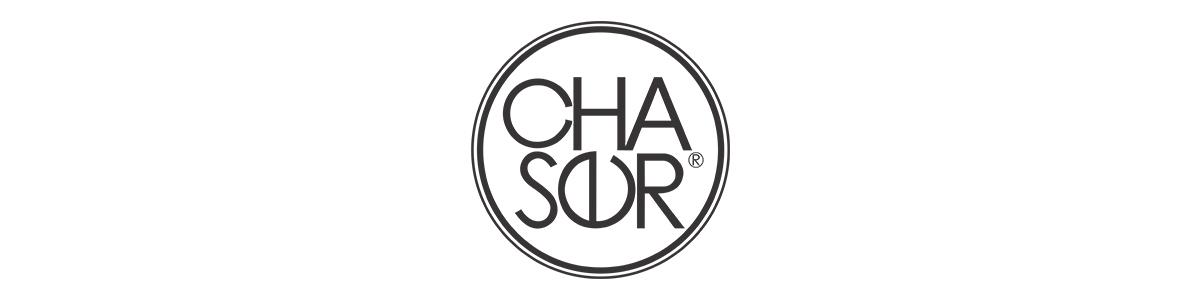 Chaser Philippines