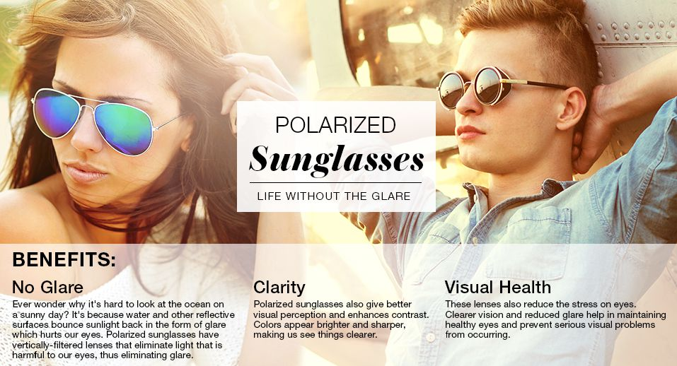 polarized lenses price  Polarized Sunglasses - Buy Polarized Sunglasses at Best Price in ...
