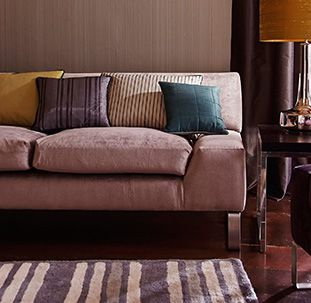 Living Room Furniture For Sale Philippines