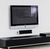 TV, Gadgets & Games