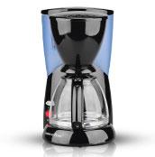 Hanabishi Coffee Maker 1 Cup Hcm 1c : Meal Companion Lazada PH