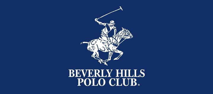 Beverly Hills Polo Club Philippines: Beverly Hills Polo ...