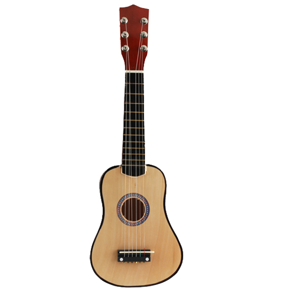 acoustic guitar for sale hollow guitar prices best sellers in philippines lazada. Black Bedroom Furniture Sets. Home Design Ideas