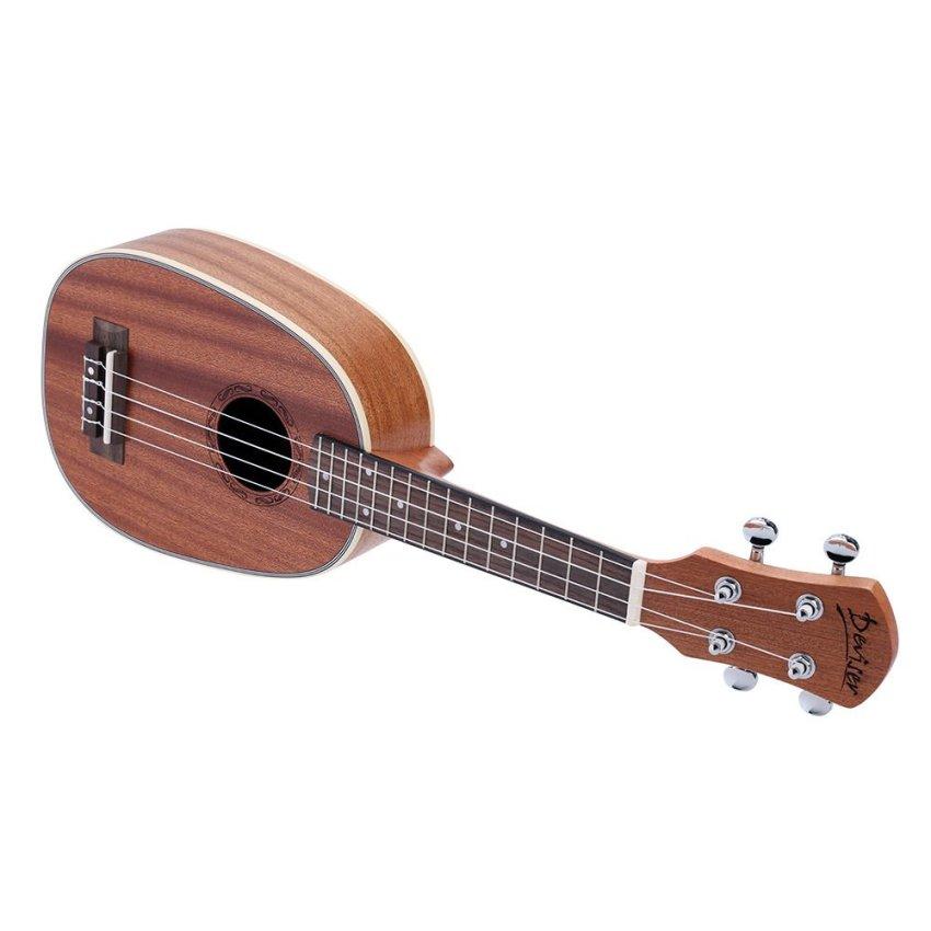 ukulele for sale ukulele guitar prices best sellers in philippines lazada. Black Bedroom Furniture Sets. Home Design Ideas