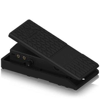 behringer fcv100 ultra flexible dual mode foot pedal lazada ph. Black Bedroom Furniture Sets. Home Design Ideas