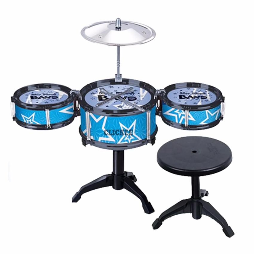 Percussion Drums For Sale Orchestra Drums Prices Amp Best