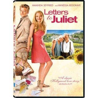 Romeo and Juliet  Folger Digital Texts