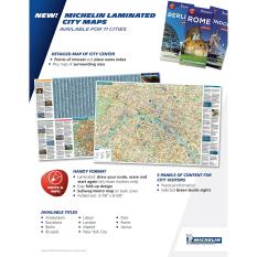 Buy Sell Cheapest MICHELIN MAP GREAT Best Quality Product Deals - Michelin norway map 752