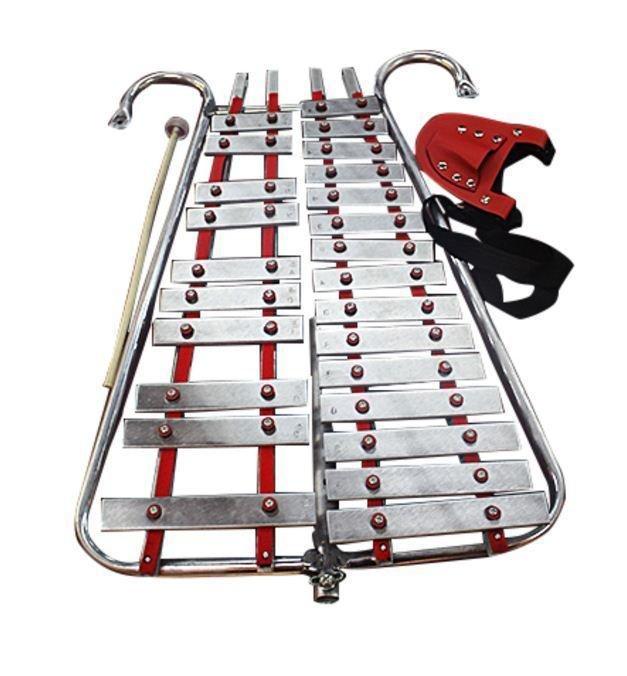 Xylophone : lyre xylophone chords Lyre Xylophone Chords , Lyre Xylophoneu201a Xylophone