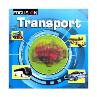 Ws Focus On Transport