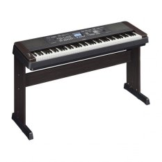 yamaha digital piano philippines yamaha digital piano