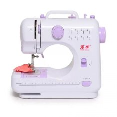 sewing machine brands list
