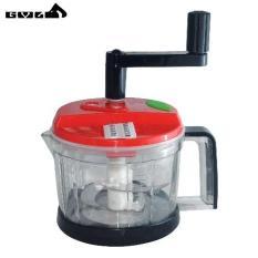 Kitchen Mate  Speed Food Processor