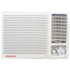 ... Manual Window Type Air Conditioner W/ Timer and Energy Savings PlugPHP16630. PHP 16.699
