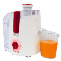 Dowell Juicers & Fruit Extractors Philippines - Dowell Juicers & Fruit Extractors for sale ...