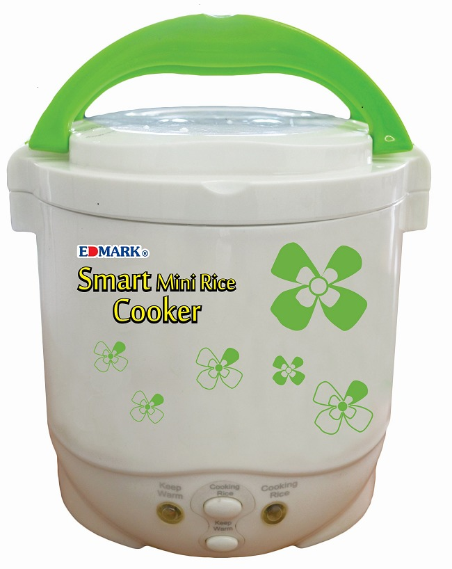 Electric rice cooker lowest price