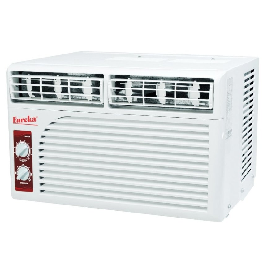 Mabe Aircon Philippines Mabe Air Conditioners For Sale