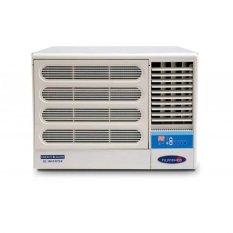 Fujidenzo air conditioner philippines fujidenzo air for 2 5 hp window type aircon