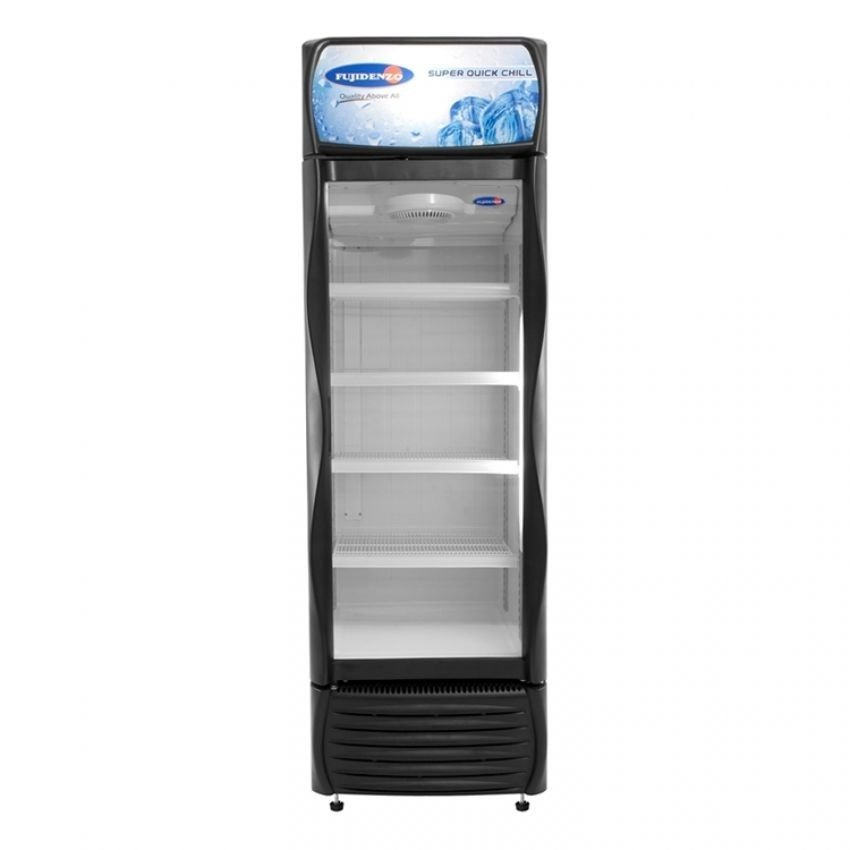 galanz mini fridge 1.7 manual