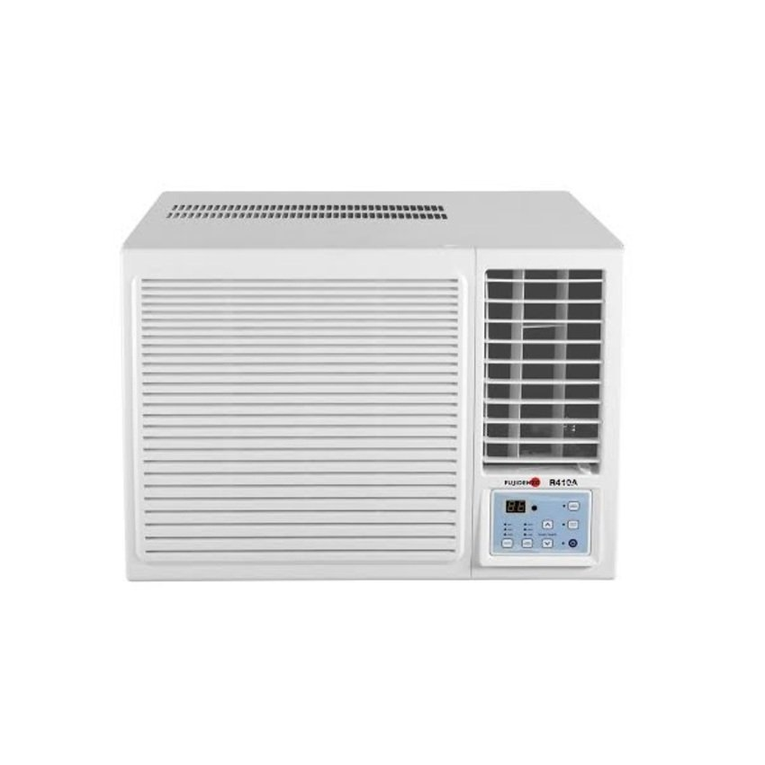 Haier philippines haier air conditioners for sale for 2 5 hp window type aircon