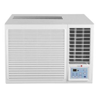 Images of Inverter Air Conditioner Window Type Price