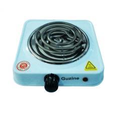 guzine single burner electric stove - Electric Stoves For Sale