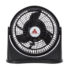 Fan For Sale Electric Fan Price List Brands Amp Review