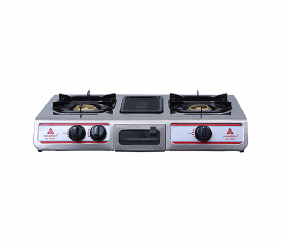 Abenson Appliances Price List Philippines Image Mag : hanabishi gs 1000g double burner gas stove 7130 0382356 1657e2488b3f677d56a6436b5dd70f20 zoom from imagemag.ru size 850 x 850 jpeg 32kB