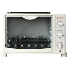 Oven For Sale Ovens Price List Brands Amp Review Lazada