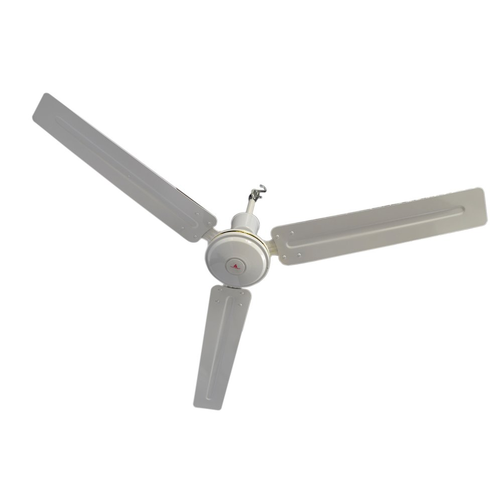 westinghouse ceiling fan service center philippines - bottlesandblends