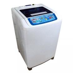 Imarflex Philippines Imarflex Large Appliances For Sale