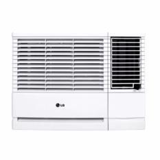 lg la080tc window type air conditioner 075hp - Lg Air Conditioner
