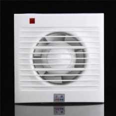 Mini Wall Window Exhaust Fan Bathroom Kitchen Toilets Ventilation Fans  Windows Exhaust Fan Intl