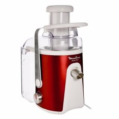 Moulinex Juicers Fruit Extractors Philippines - Moulinex Juicers Fruit Extractors for sale ...