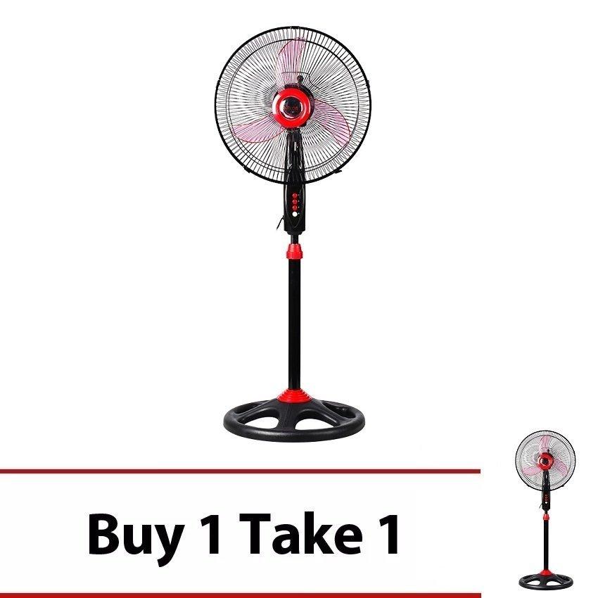 Imarflex Philippines Imarflex Air Coolers For Sale