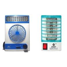 Fan For Sale Electric Fan Price List Brands Amp Review