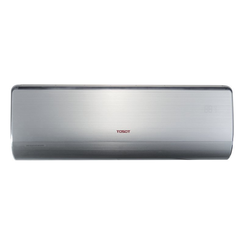 Union Philippines Union Air Conditioners For Sale