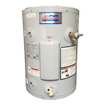 Whirlpool Water Heater Manual Bfg1f4040s3nov Best Water