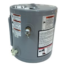 Water Heater For Sale Electric Water Heater Price List