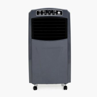 Union UGAC-003 Perfect Timing Air Cooler