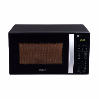 Whirlpool MWX 203 BL 20 Liter Microwave Oven