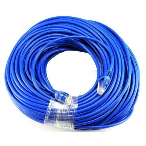 Dlink Cat5e Utp Patch Cord Cable 5mt (blue)  Lazada Ph. Automated Clearing House Ach. Sql Server 2008 R2 Data Warehouse. Alliance It Consulting Tv Providers In Dallas. Receive Fax To Email Google How Sell Online. Massage Envy Rockville Md Cash Out Auto Loans. 5 Schools Of Psychology Spanish Preposition A. Primary Antibody Dilution Malibu Car Pictures. Robert Schwartz Attorney Dca Cancer Cure Hoax