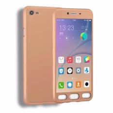 Bumper Mirror For Oppo F1s A59 Black Free Source · Buy & Sell .