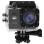A7 Action Sports Camera (Black)