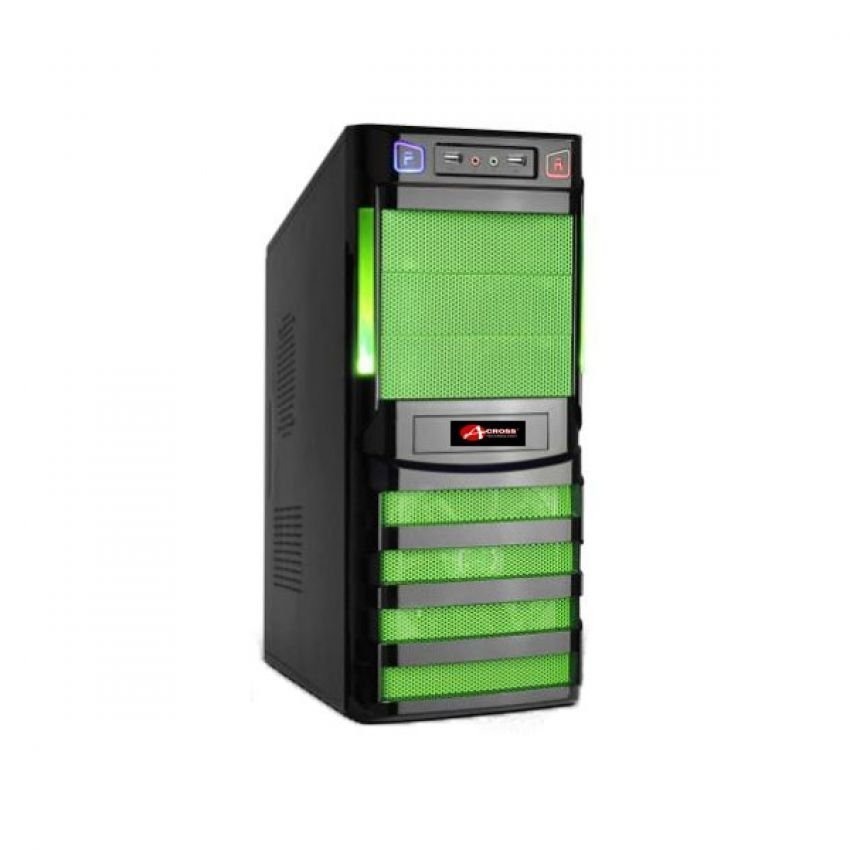 PC for sale - Up to 55% off | Lazada Philippines