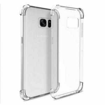 Price List New Alibaba Shock Proof Back Case For Samsung J7