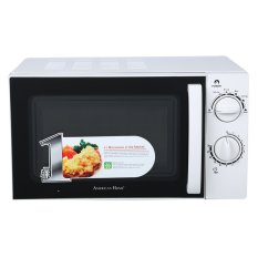 Samsung microwave oven in nigeria
