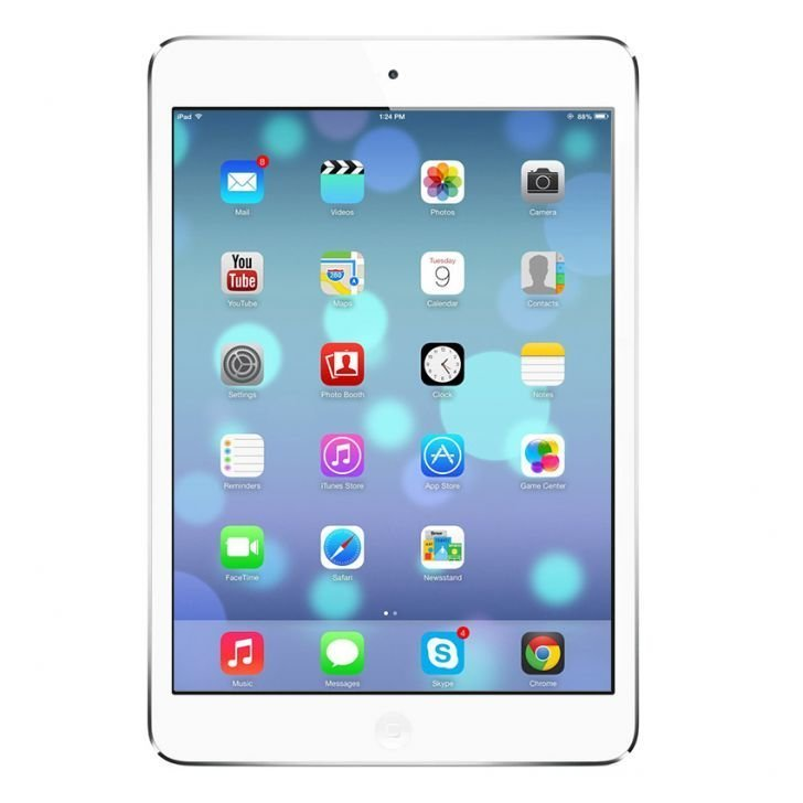 ultra-clear, pre-cut, ultra-thin, 2048×1536 ipad mini 2gb ram 32gb blade features