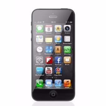 APPLE iPhone 5s 16gb (Space Gray)
