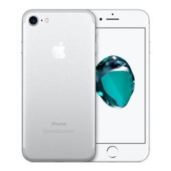 Apple iPhone 7 128GB (Silver)